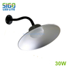 GGBL series LED Barn light 30W