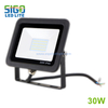 GELF series LED flood light 30W